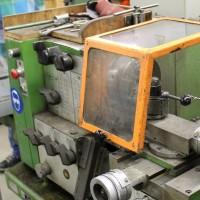 De Cursus keuren elektrische arbeidsmiddelen voor gevorderden van Ingenium de opleider