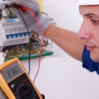 Opleiding NEN 8025 inspecteren van installatietechniek in Woningen