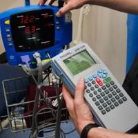 Opleiding inspecteren medische toestellen volgens NEN-EN-IEC 62353 van Ingenium de opleider
