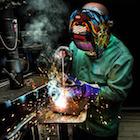 Cursus keuren lasapparatuur volgens NEN-EN-IEC 60974-4