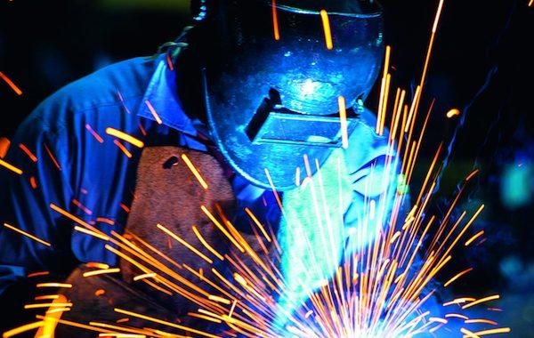 Opleiding keuren lasapparatuur volgens NEN-EN-IEC 60974-4 Ingenium de opleider